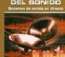 leer INGENIERIA DEL SONIDO: SISTEMAS DE SONIDO EN DIRECTO gratis online