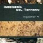 leer INGENIERIA DEL TERRENO : INGEOTER 1 gratis online