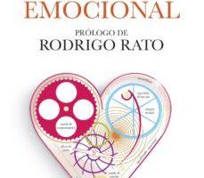 leer INGENIERIA EMOCIONAL gratis online