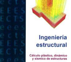 leer INGENIERIA ESTRUCTURAL gratis online