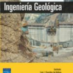 leer INGENIERIA GEOLOGICA gratis online
