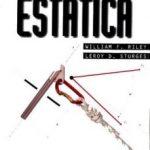 leer INGENIERIA MECANICA ESTATICA gratis online