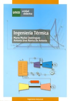 leer INGENIERIA TERMICA gratis online
