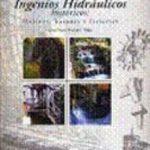 leer INGENIOS HIDRAULICOS HISTORICOS: MOLINOS