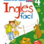 leer INGLES FACIL 4 gratis online