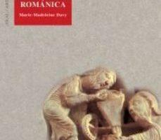 leer INICIACION A LA SIMBOLOGIA ROMANICA gratis online