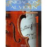 leer INICIACION AL VIOLIN gratis online