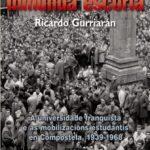 leer INMUNDA ESCORIA gratis online