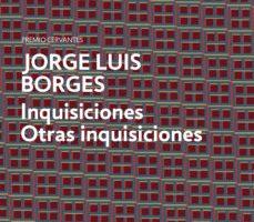 leer INQUISICIONES; OTRAS INQUISICIONES gratis online