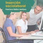 leer INSERCION SOCIOLABORAL gratis online