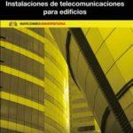 leer INSTALACIONES DE TELECOMUNICACIONES PARA EDIFICIOS gratis online