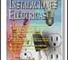 leer INSTALACIONES ELECTRICAS: BRICOLAJE gratis online