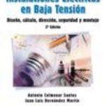 leer INSTALACIONES ELECTRICAS EN BAJA TENSION: DISEÃ'O