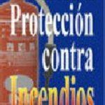 leer INSTALACIONES PROTECCION CONTRA INCENDIOS gratis online