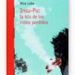 leer INSU-PU LA ISLA DE LOS NIÃ'OS PERDIDOS gratis online