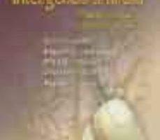 leer INTELIGENCIA ARTIFICIAL: MODELOS