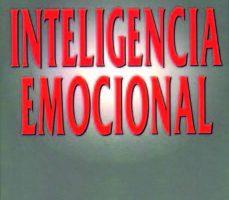 leer INTELIGENCIA EMOCIONAL gratis online