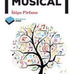 leer INTELIGENCIA MUSICAL gratis online
