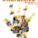 leer INTERACTIVE ESS 3 WORKBOOK gratis online