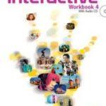 leer INTERACTIVE ESS 4 WB gratis online