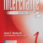 leer INTERCHANGE 1: STUDENT S BOOK gratis online