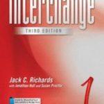 leer INTERCHANGE 1: WORBOOK gratis online
