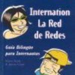 leer INTERNATION: LA RED DE REDES gratis online