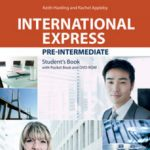 leer INTERNATIONAL EXPRESS: PRE INTERMEDIATE STUDENT BOOK PACK . THIRD EDITION gratis online