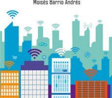 leer INTERNET DE LAS COSAS gratis online