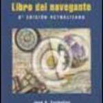 leer INTERNET: LIBRO DEL NAVEGANTE gratis online