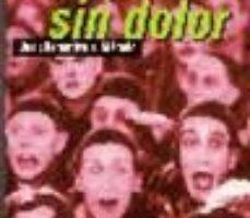leer INTERPRETAR SIN DOLOR: UNA ALTERNATIVA AL METODO (2ª ED.) gratis online