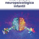 leer INTERVENCION NEUROPSICOLOGICA INFANTIL gratis online