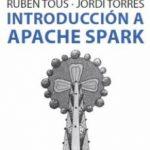 leer INTRODUCCION A APACHE SPARK gratis online
