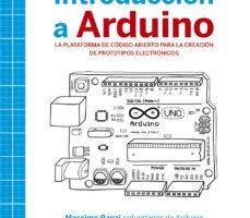 leer INTRODUCCION A ARDUINO. EDICION 2016 gratis online