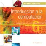 leer INTRODUCCION A LA COMPUTACION gratis online