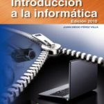 leer INTRODUCCION A LA INFORMATICA gratis online