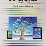 leer INTRODUCCION A LA INFORMATICA. EDICION 2013 gratis online