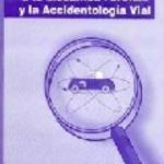 leer INTRODUCCION A LA MECANICA FORENSE Y LA ACCIDENTOLOGIA VIAL gratis online
