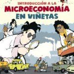 leer INTRODUCCION A LA MICROECONOMIA EN VIÃ'ETAS gratis online
