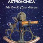 leer INTRODUCCION A LA NAVEGACION ASTRONOMICA gratis online