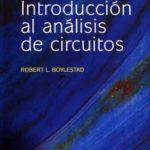 leer INTRODUCCION AL ANALISIS DE CIRCUITOS 13ª EDICION gratis online
