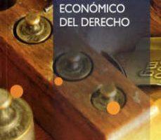 leer INTRODUCCION AL ANALISIS ECONOMICO DEL DERECHO gratis online