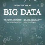 leer INTRODUCCION AL BIG DATA gratis online