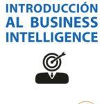 leer INTRODUCCION AL BUSINES INTELLIGENCE gratis online