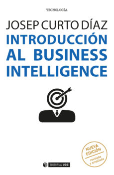 leer INTRODUCCION AL BUSINES INTELLIGENCE gratis online