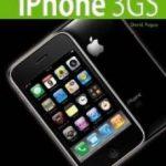 leer IPHONE 3GS gratis online
