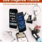 leer IPHONE: LOS MEJORES TRUCOS gratis online
