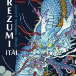 leer IREZUMI ITAI: TATUAJE TRADICIONAL JAPONES gratis online