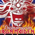 leer IRON MAIDEN: DECONSTRUCCION gratis online