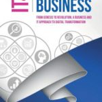 leer IT FOR BUSINESS  - FROM GENESIS TO REVOLUTION